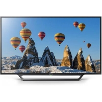 Телевизор SONY KDL32WD603BR. 47833