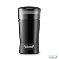 Кофемолка DeLonghi KG 200 BK (KG200BK). 46159
