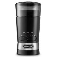 Кофемолка DeLonghi KG 210 BK. 46157