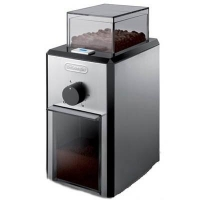 Кофемолка DeLonghi KG 89. 46154