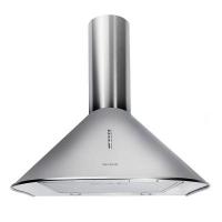 Вытяжка кухонная Perfelli KR 5412 I LED. 47865