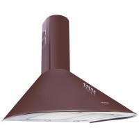 Вытяжка кухонная Perfelli KR 6412 BR LED. 47854