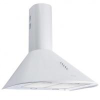 Вытяжка кухонная Perfelli KR 6412 W LED. 47855