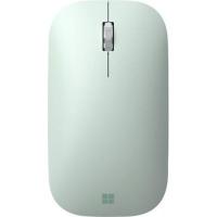 Мышка Microsoft Modern Mobile Mint BT (KTF-00027). 42818