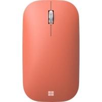 Мышка Microsoft Modern Mobile Peach BT (KTF-00051). 42819