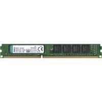 Модуль памяти для компьютера Kingston DDR3 4GB 1333 MHz (KVR13N9S8/4). 42954