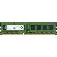 Модуль памяти для компьютера Kingston DDR3L 4GB 1600 MHz (KVR16LN11/4). 42955