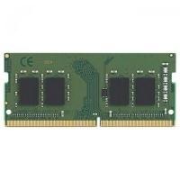 Модуль памяти для ноутбука Kingston SoDIMM DDR4 8GB 2666 MHz (KVR26S19S8/8). 43004