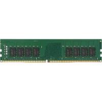 Модуль памяти для компьютера Kingston DDR4 32GB 3200 MHz (KVR32N22D8/32). 42958