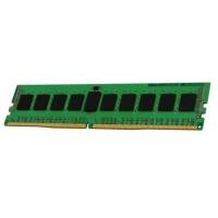 Модуль памяти для компьютера Kingston DDR4 8GB 3200 MHz (KVR32N22S8/8). 42963