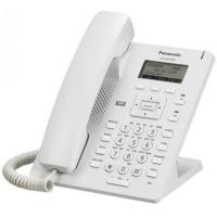 IP телефон Panasonic KX-HDV100RU. 44084