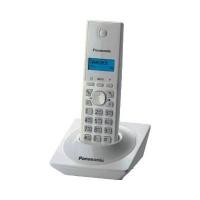 Телефон DECT Panasonic KX-TG1711UAW. 46990