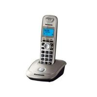Телефон DECT Panasonic KX-TG2511UAN. 46994