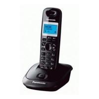 Телефон DECT Panasonic KX-TG2511UAT. 46995