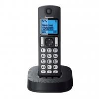 Телефон DECT Panasonic KX-TGC310UC1. 46993