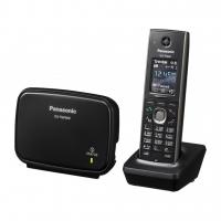 IP телефон Panasonic KX-TGP600RUB. 44085
