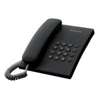 Телефон KX-TS2350 Panasonic (KX-TS2350UAB). 47826