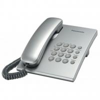 Телефон KX-TS2350UAS Panasonic. 47825