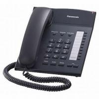 Телефон KX-TS2382UAB Panasonic. 47830
