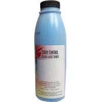 Тонер Kyocera TK-120/130/140/160/170/310/1130/1140 Static Control (KYTK140UNIV290B). 48640