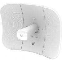 Точка доступа Wi-Fi Ubiquiti LBE-5AC-GEN2. 47020