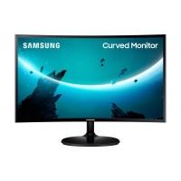 Монитор Samsung C27F390FHI (LC27F390FHIXCI). 46706