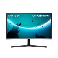 Монитор Samsung C27R500 (LC27R500FHIXCI). 46707