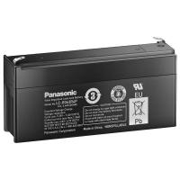 Батарея к ИБП Panasonic 6V 3.4Ah (LC-R063R4P). 46585