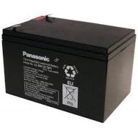 Батарея к ИБП Panasonic 12V 15Ah (LC-RA1215P1). 46584