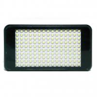 Вспышка PowerPlant Накамерный свет LED VL011-120 (LED1120). 44662