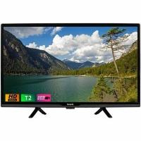 Телевизор Bravis LED-24G5000 + T2. 44544