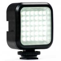 Вспышка PowerPlant Накамерный свет LED 5006 (LED-VL009) (LED5006). 44661