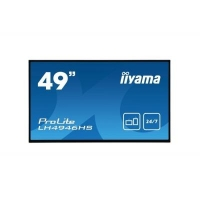 LCD панель iiyama LH4946HS-B1. 40451