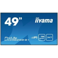 LCD панель iiyama LH4982SB-B1. 40452