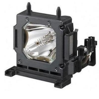 Лампа проектора SONY LMP-H202. 40574