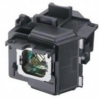Лампа проектора SONY LMP-H220. 40575