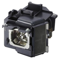 Лампа проектора SONY LMP-H260. 40576