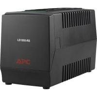Стабилизатор APC Line-R 1500VA, Schuko (LS1500-RS). 45820