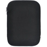 Чехол для планшета D-LEX 7-8 black (LXTC-3107-BK). 42137