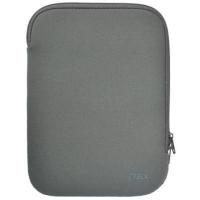 Чехол для планшета D-LEX 7-8 gray (LXTC-3107-GY). 42138