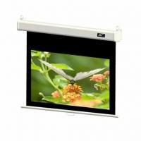 Проекционный экран Elite Screens M100HSR-PRO Premium SRM (M100HSR-PRO). 44270