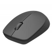 Мышка Rapoo M100 Silent Gray. 42822