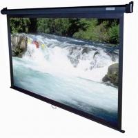 Проекционный экран M100UWH Elite Screens. 47229