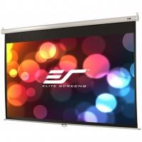 Проекционный экран Elite Screens M109NWX. 44272