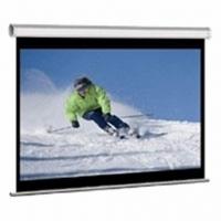 Проекционный экран Elite Screens M119XWS1. 44273