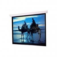 Проекционный экран M120VSR-PRO Premium SRM ELITE SCREENS (M120VSR-PRO). 41651