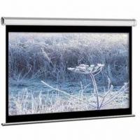 Проекционный экран M136XWS1 ELITE SCREENS. 41654