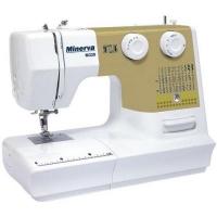 Швейная машина Minerva M320. 46355