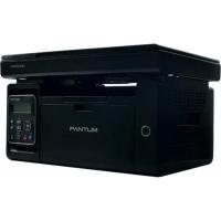Многофункциональное устройство Pantum M6500. 43204