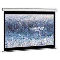Проекционный экран M80NWV ELITE SCREENS. 41657